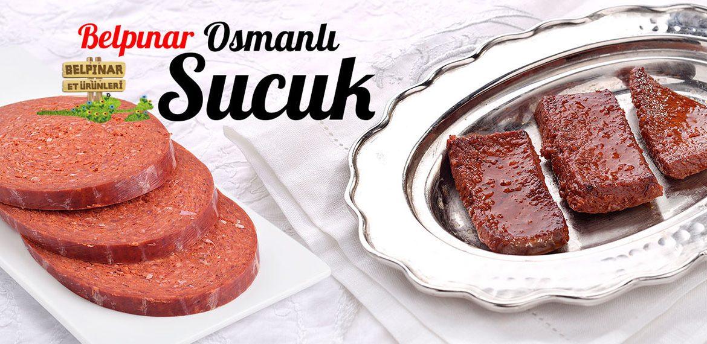 05-OSMANLI-SUCUK